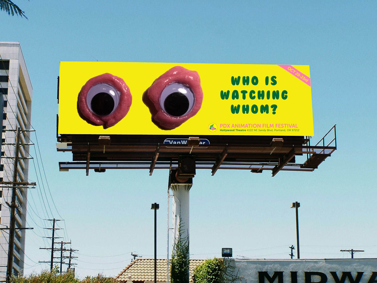 Googly-EYES-YELLOW copy