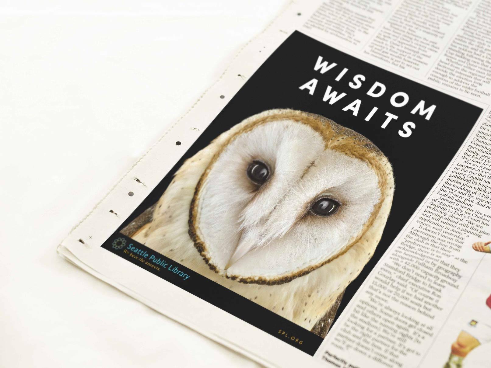 Newspaper-Ad-2