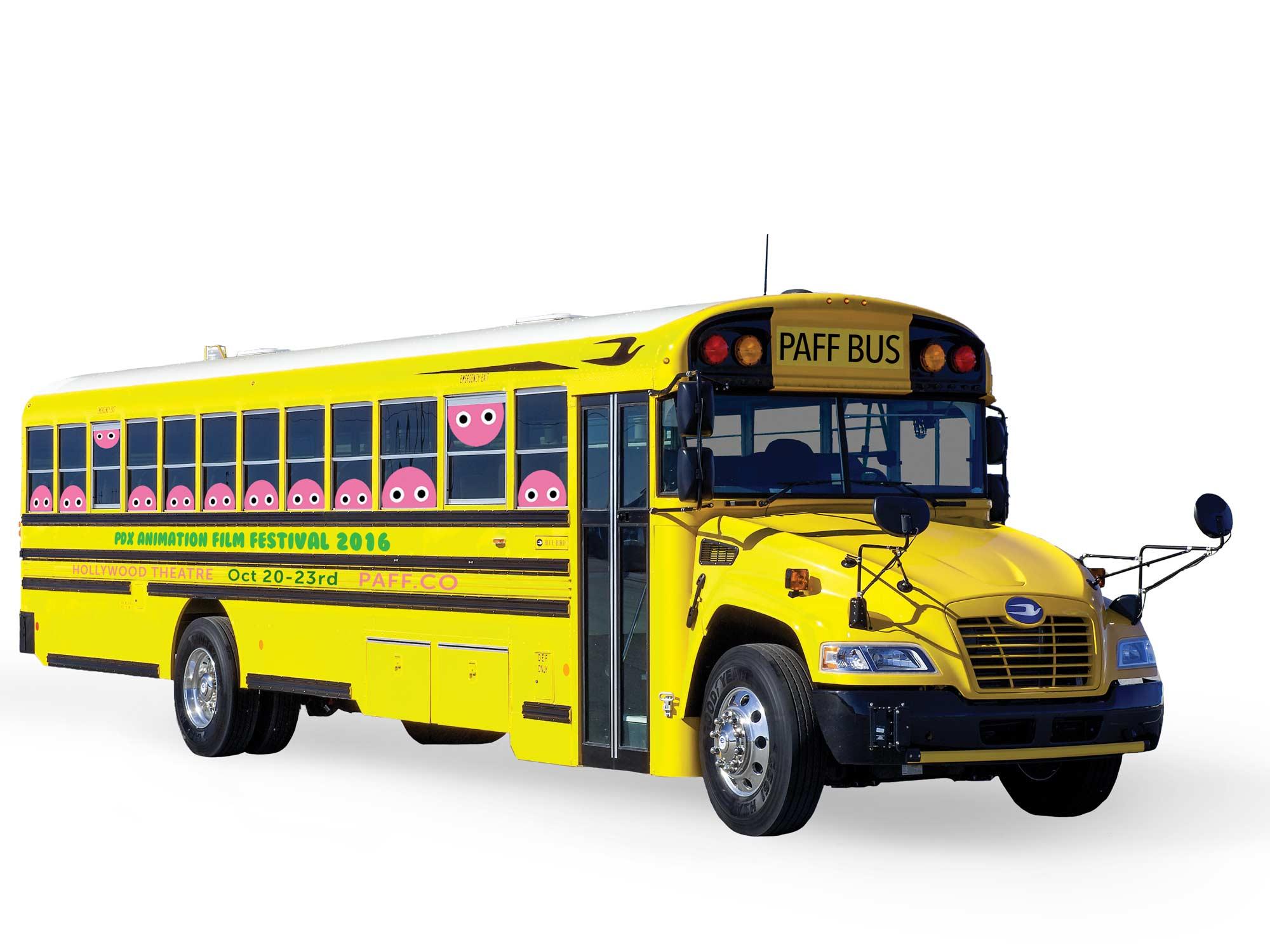 paff-bus