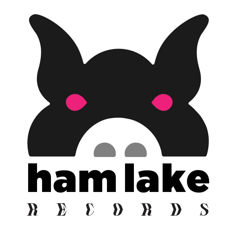 tri-color-logo